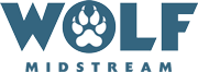Wolf Midstream logo